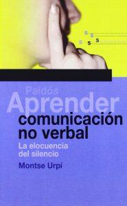 Aprender comunicación no verbal