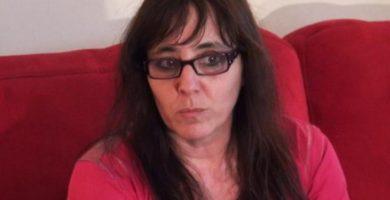 Mireia Uranga experta en mediación