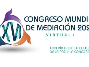 Congreso Mundial de Mediación